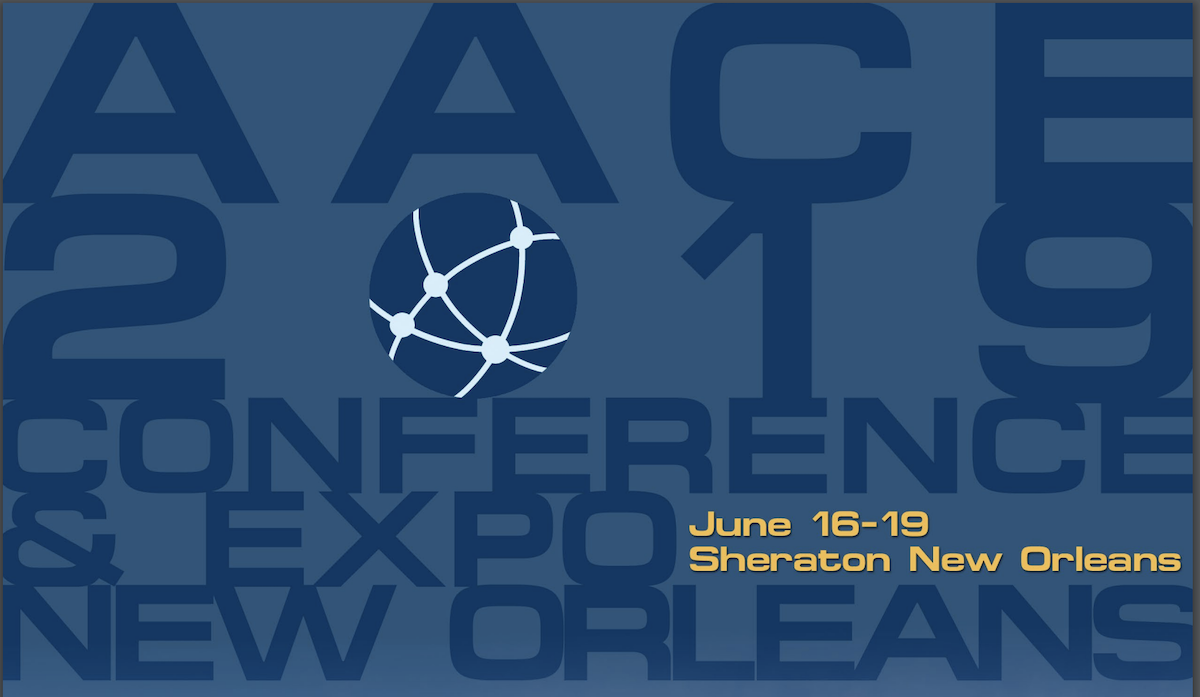 AACE International Conference