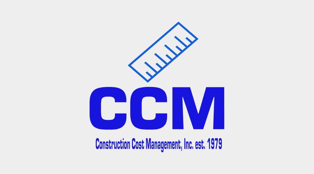 CCM Logo