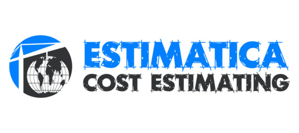 Estimatica Cost Estimating