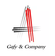 Gary & Company