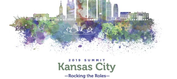 The Kansas City Summit