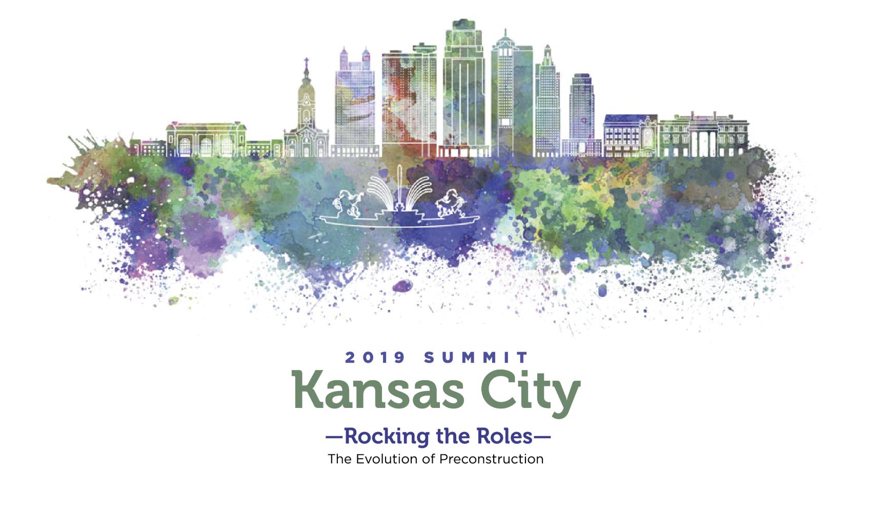 The Kansas City Summit