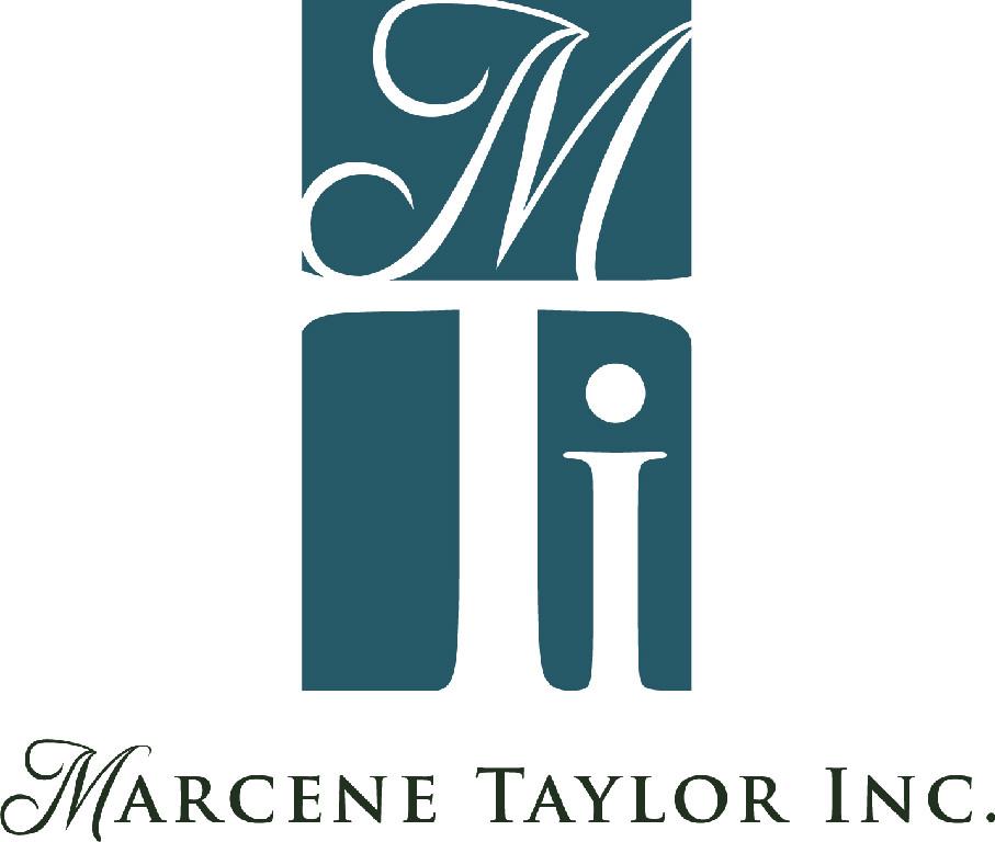 Marcene Taylor