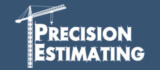 Precision Estimating